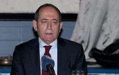 CHP'li Hamzaçebi: Aday olmak istediğimi Kılıçdaroğlu'na söyledim- Güncel Haber | Güncel Haberler