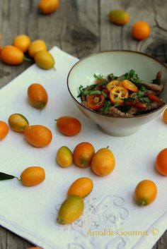 1000+ images about Kumquat on Pinterest | Fruit Trees, Fruit and Figs