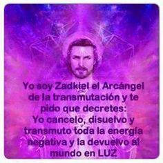 Zadquiel