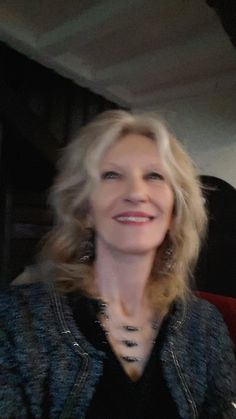 Hypnothérapeute- Somato-Relaxologue - Coach dans le 49 Maine-et-Loire à Thorigné d'Anjou