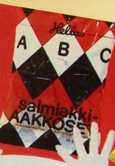 Good Old Times, Finland, Childhood Memories, 1980s, Retro Vintage, Nostalgia, Anos 80