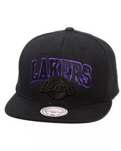 4809a972accd4 42 Best lakers hats images