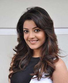 17 South Indian hairstyles to show off that thick long hair Hairstyle Monkey…