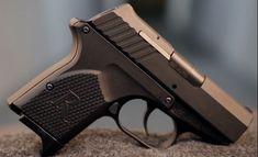 American Rifleman | Tonight on American Rifleman TV: Crimson Trace LiNQ; Remington RM380