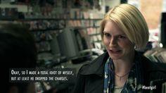 Okay, I made a complete idiot of myself #beatgirl #music #webisode #diary #vlog #novel #webseries #film