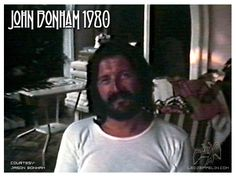 Jason Bonham released this photograph of his father, Led Zeppelin drummer John Bonham, taken just days before his death in ♥ Jimmy Page, Great Bands, Cool Bands, Led Zeppelin Drummer, Robert Plant Led Zeppelin, Houses Of The Holy, John Bonham, Greatest Rock Bands, Rock And Roll Bands