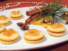Pineapple, Cheesecake, Fruit, Food, Pine Apple, Cheesecakes, Essen, Meals, Yemek