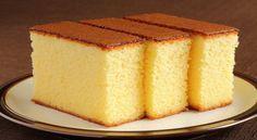 1 - Introdução Quanto é legal experimentar na cozinha! Quem quer fazer um café da manhã diferente pode realizar um bolo de leite quente realmente delicioso