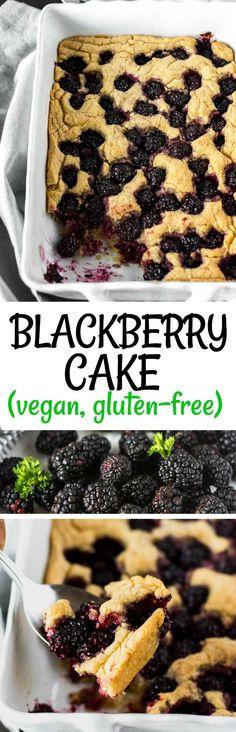 Vegan, Gluten-Free B