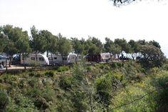 camping-rais-gerbi-5jpg
