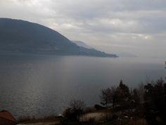Oira, frazione di Nonio (VB) | Le mie foto