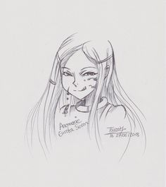 #Fanart Eureka Seven #Anemone Justine, Illustration, Fanart, Creations, Drawings, Anime, Drawing Drawing, Fan Art, Sketches