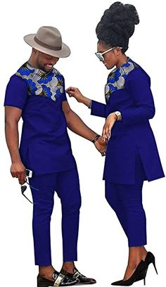 African Wear Styles For Men, African Shirts For Men, African Dresses For Kids, Nigerian Men Fashion, African Clothing For Men, Latest African Fashion Dresses, African Men Fashion, African Attire For Men, Fashion Men