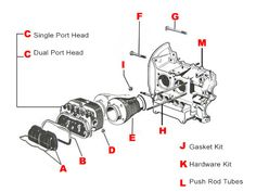 1972 Vw Beetle Engine Diagram Starter. Vw. Download Free