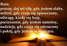 Nick Vujicic, Music Humor, Motto, Candle Jars, Prayers, Faith, God, Feelings, Inspiration