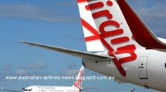 Australian Airlines NEWS: Virgin Australia will introduce Canberra-Perth Fli...