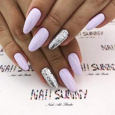 Please help Which design do you like more? Pastel Nails, Cute Acrylic Nails, Purple Nails, Acrylic Nail Designs, Perfect Nails, Gorgeous Nails, Pretty Nails, Classy Nails, Fancy Nails
