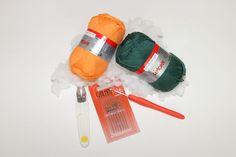 Drink Bottles, Knitted Hats, Knitting, Tricot, Breien, Stricken, Weaving, Knits, Crocheting