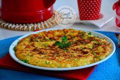 # Griffe zu schnell Spiel in Delicious Breakfast Recipes, Healthy Recipes, No Gluten Diet, Turkish Recipes, Ethnic Recipes, Turkish Breakfast, Turkish Kitchen, Dessert Salads, Appetizer Recipes
