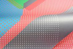 SH:1:16 - Poster on Behance
