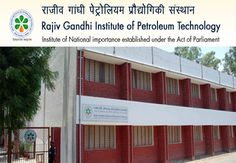 Looking for RGIPT Rae Bareli M.Tech Admission 2016? Visit Yosearch for M.Tech in Petroleum/Chemical Enginering, Eligibility, Application, Dates, Exam & more