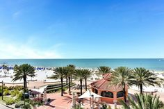 12 best clearwater beach condos images clearwater beach condos rh pinterest com