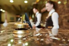 Are you considering a career as a hospitality manager? Before you begin your studies or commit to an entry-level hospitality job, you should know what to expect. Here are five things you need to know. Tipping In Italy, Hotel Rewards Programs, Hotel Concierge, Gatlinburg Vacation, Hotel Secrets, Receptionist, Job, Hotel Stay, Hotels