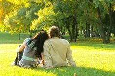 Umur bisa saja menipu, tapi tingkah laku tidak mungkin bisa menipu kedewasaan seorang. Apakah pasanganmu sudah cukup dewasa untuk menjalani hubungan denganmu?