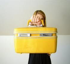 train cases!!!!!!!!!