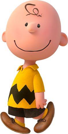 YTV.com | Peanuts Friends Forever Contest
