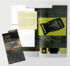 UTS Factory brochure series by Designbox #designboxbrand #designboxprint #designboxproduct #UTS