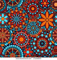Стоковые фотографии и изображения Ethnic-art | Shutterstock