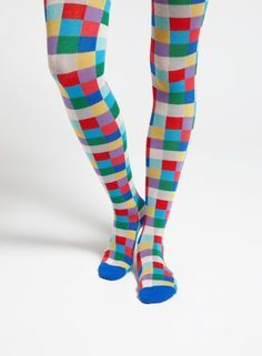 Image result for marimekko tights