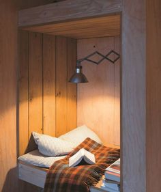 Sweeney's BothyUsing only natural building materials and representing the best of hut and cabin design, Bothy embodies sound architectural, ecological and technological principles. It stands beautifully proud in its landscape. Bothy, Natural Building, Cabin Design, Christmas 2017, Building Materials, Ceiling Lights, Landscape, Architecture, Furniture