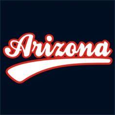 Retro Arizona Gifts