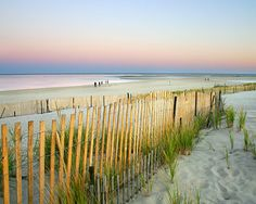 Cape Cod National Seashore is a Nature Reserve in MA. Plan your road trip to Cape Cod National Seashore in MA with Roadtrippers. Rhode Island, Sanibel Island, Vacation Destinations, Vacation Spots, Vacation Rentals, Dream Vacations, Vacation Ideas, Boston Vacation, Florida Vacation