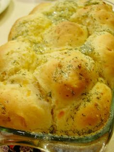 Bless Us O Lord…: Cheddar Dill Bread — this sounds wonderful! Bless Us O Lord…: Cheddar Dill Bread — this sounds wonderful! Dill Bread Recipe, Bread Recipes, Cooking Recipes, Yummy Recipes, What's Cooking, Muffins, Biscuit Bread, Monkey Bread, Bread Rolls