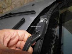 Contitech-crantées ALFA//Peugeot//Seat//VW