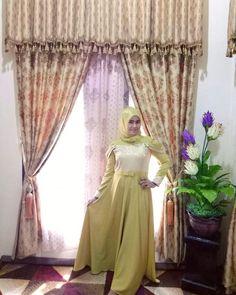 hijabers community #hijabijourney Muslim Fashion, Hijab Fashion, Hijab Tutorial, Hijab Outfit, Guys, Outfits, Style, Swag, Suits