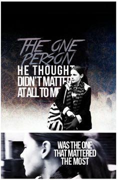 *spoilers* Molly Hooper | Sherlock 3x01