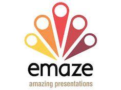 Emaze. Un nouvel outil pour créer des présentations pour la classe