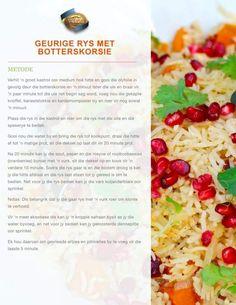 Recipies, Vegetables, Food, Recipes, Rezepte, Veggies, Essen, Vegetable Recipes, Yemek