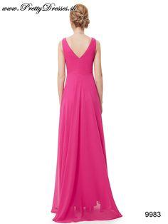 Ružové | Večerné šaty | Spoločenské / koktejlové / večerné / plesové šaty - šaty na každú príležitosť