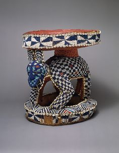 Search the Collection Africa Art, West Africa, Statues, African Life, African Paintings, African Crafts, African Sculptures, African Textiles, African Masks