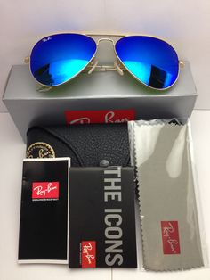 Cheap Ray Ban Aviators Sunglasses Outlet $9.9 For 2015 Womens Fashion Summer Glasses