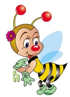 creation-abeille-sylvie-88764-8.jpg