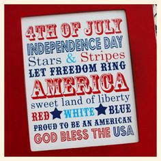 4th of July fun in the OC - Popsicle Blog