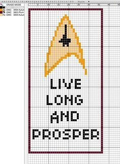 On this page I have added charts of designs I have made. Please do not sell them, but feel free to stitch away. All I want for Christm...