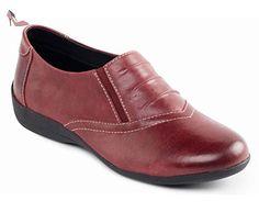 Tableau Images 156 Pinterest Chaussures Sur Du Meilleures Les Padders faIFnqOBE