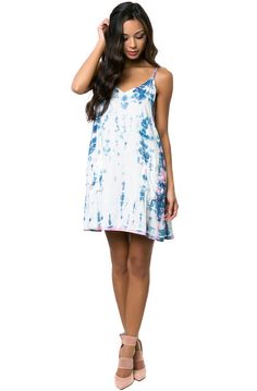 Dresses for Women - Karmaloop.com